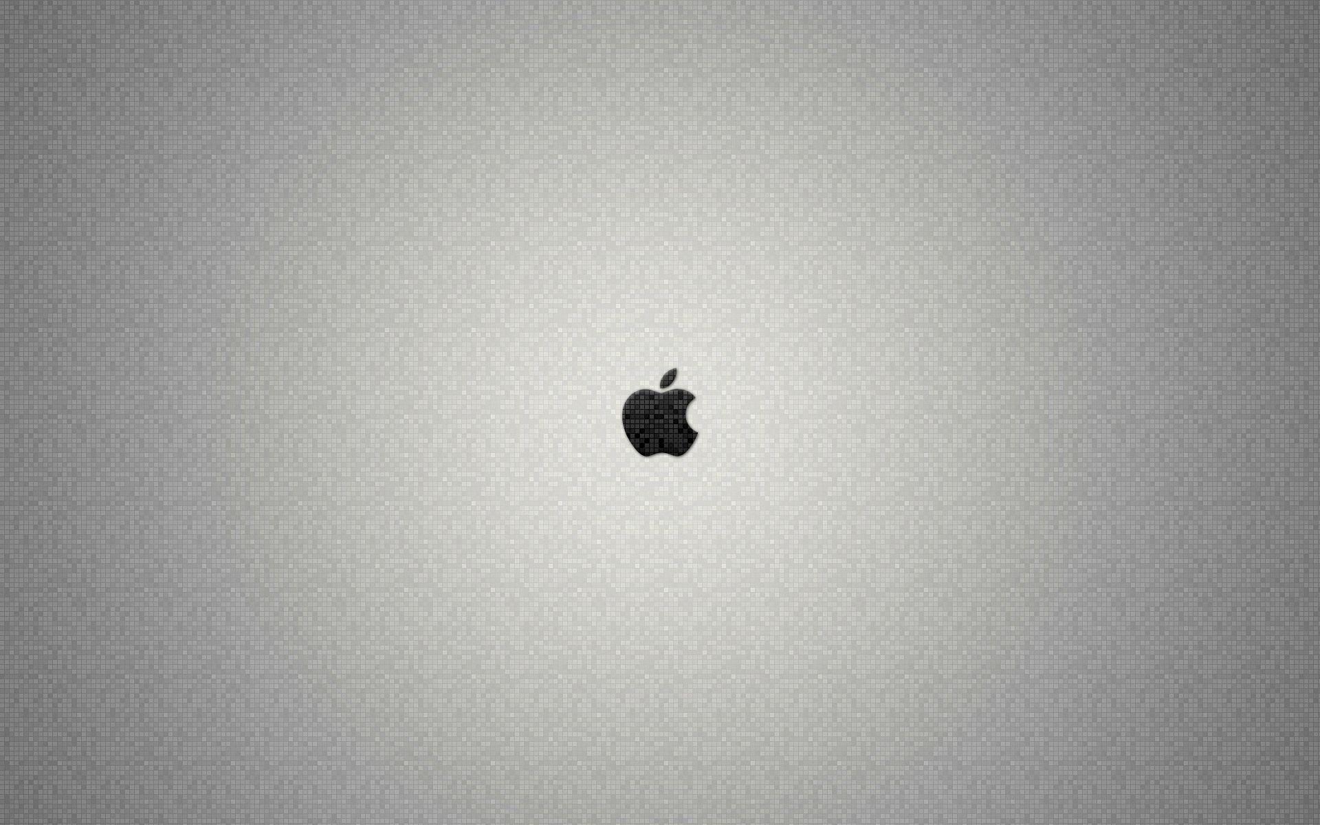 Картинки Яблоко, mac, бренд, логотип, фон, яркий, фирменный фото и обои на рабочий стол