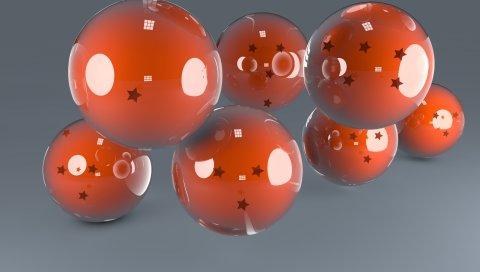 шарики шары balls загрузить