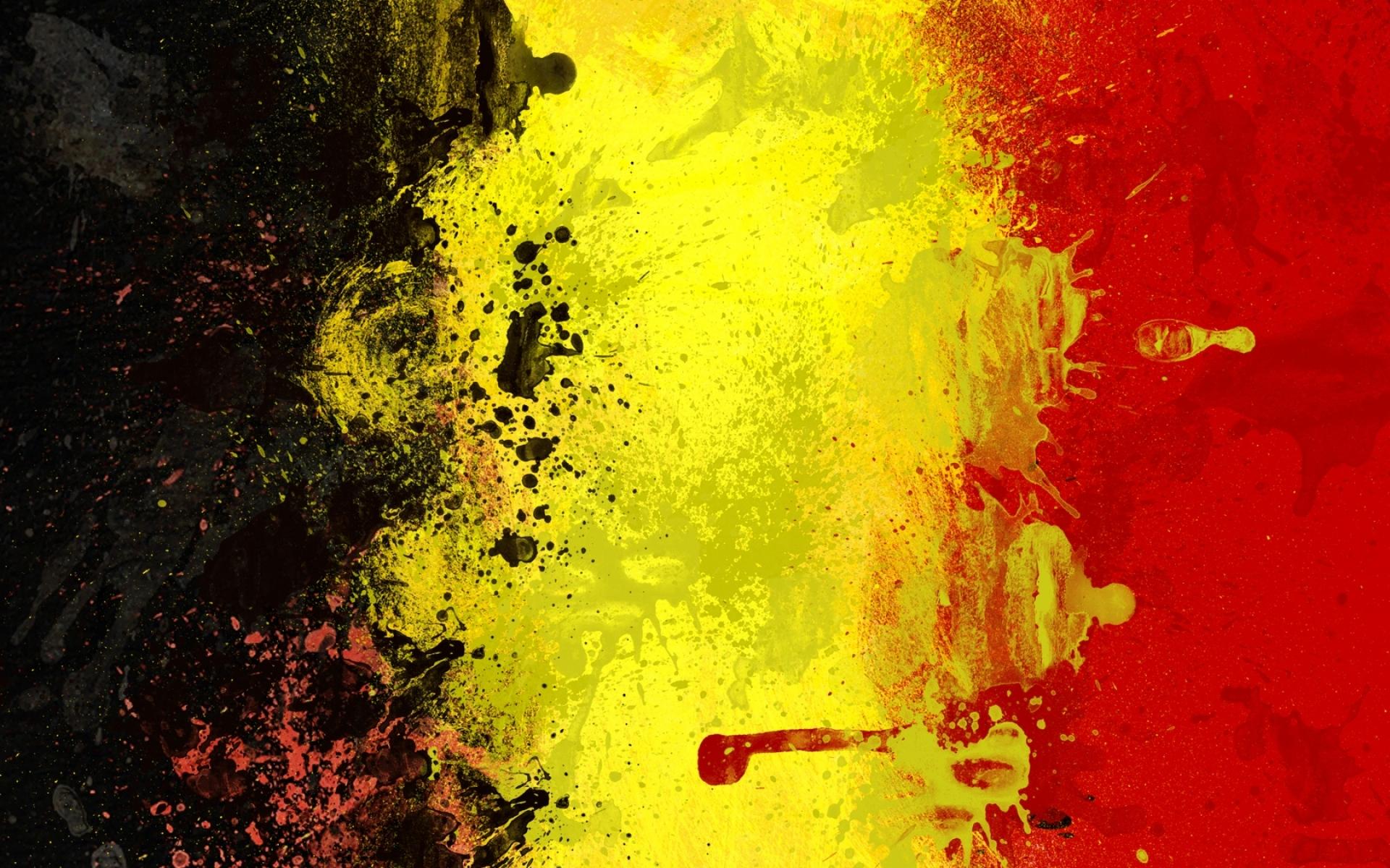 Картинки Бельгия, флаг, фон, цвет, текстура, символизм фото и обои на рабочий стол