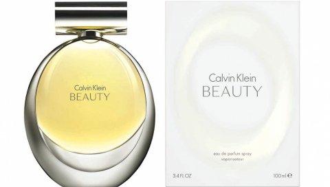Calvin Klein, красота, парфюм, аромат