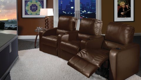 Диван, стиль, комфорт, мебель