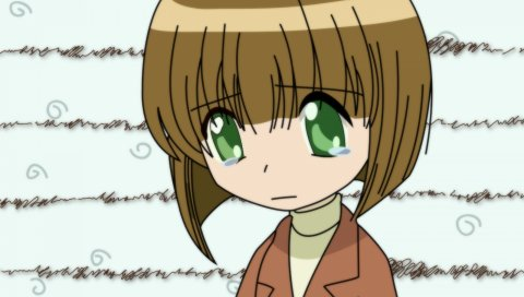 Sensei no ojikan, doki doki учебное время, suzuki mika, девушка,