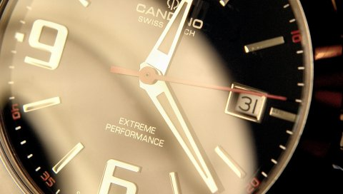 Часы, часы, кандино, компания, бренд, стиль, набор
