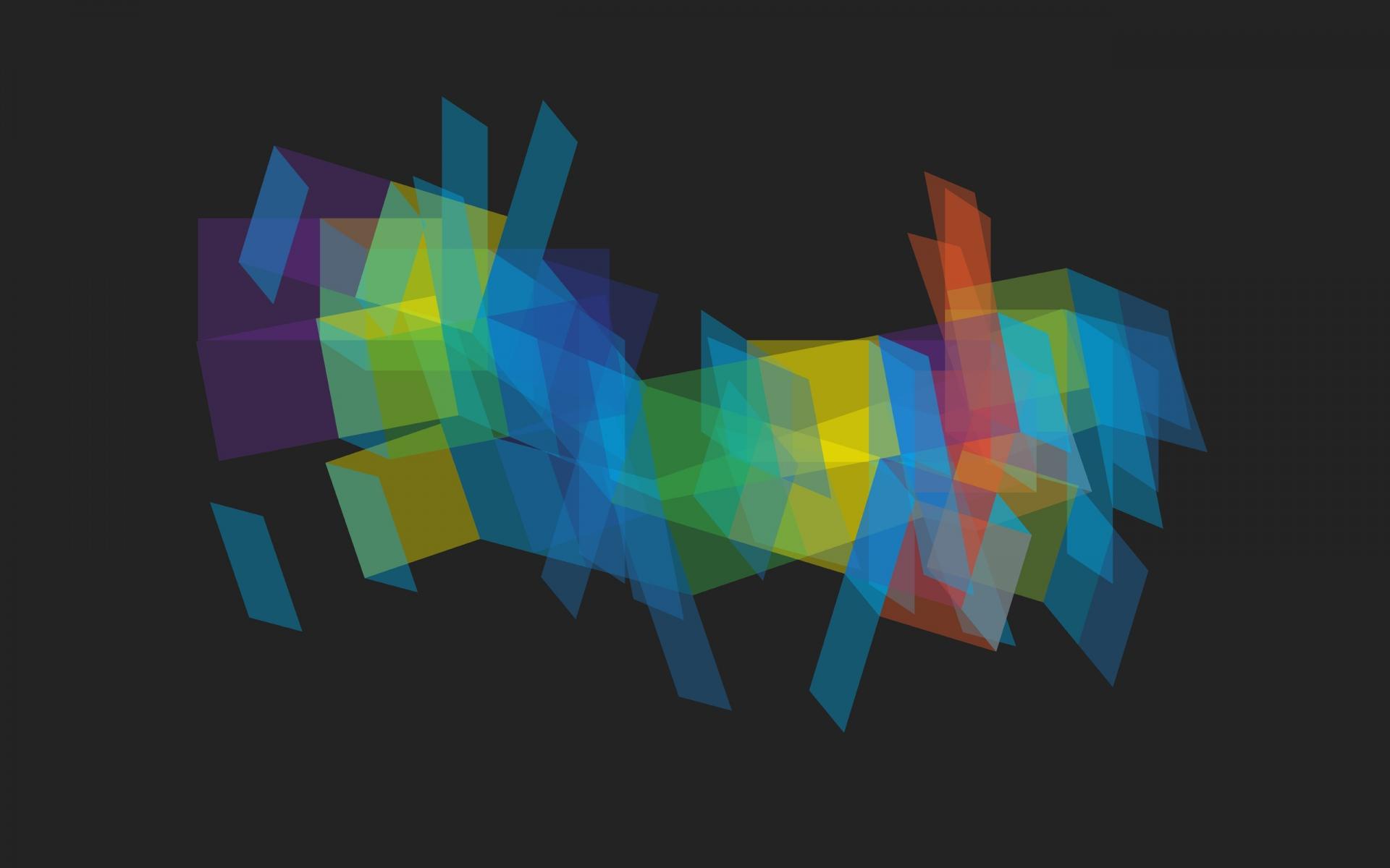 Картинки Линия, разноцветная, форма фото и обои на рабочий стол