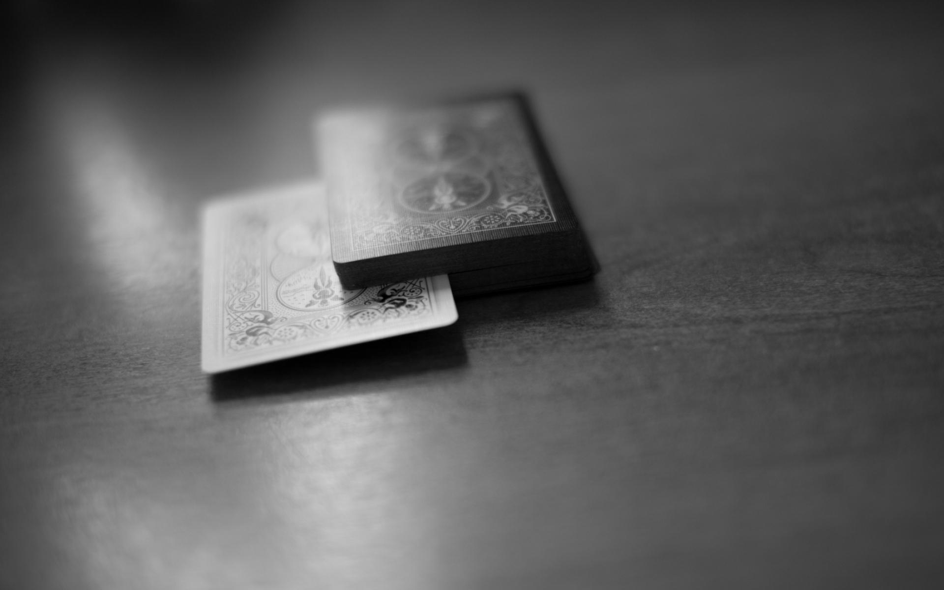 Картинки Велосипеды, карты, черный белый фото и обои на рабочий стол