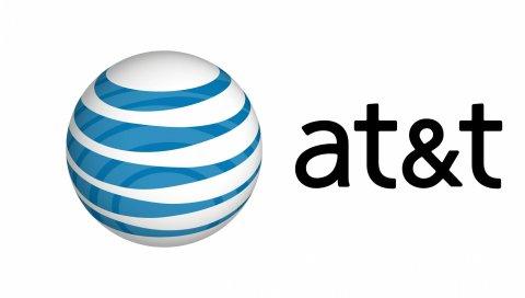 Att, логотип, бренд, марка, мобильные телефоны, связь