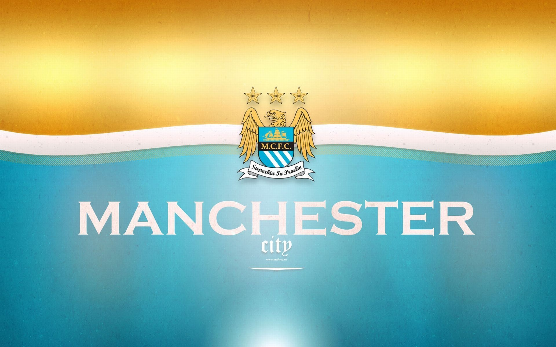 Картинки Манчестер, Великобритания, футбол, город, англия фото и обои на рабочий стол
