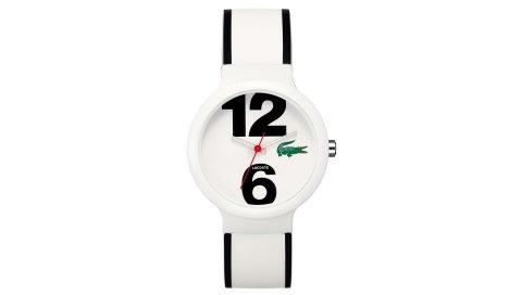 Lacoste, бренд, часы, стильные, цифры, набрать