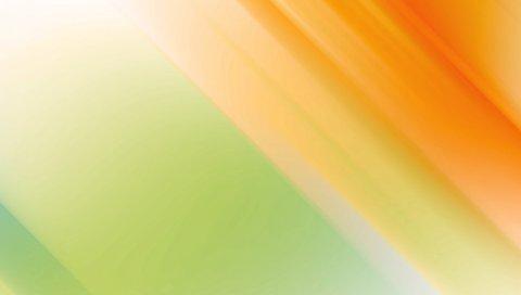 Линия, угол, цвет, краска