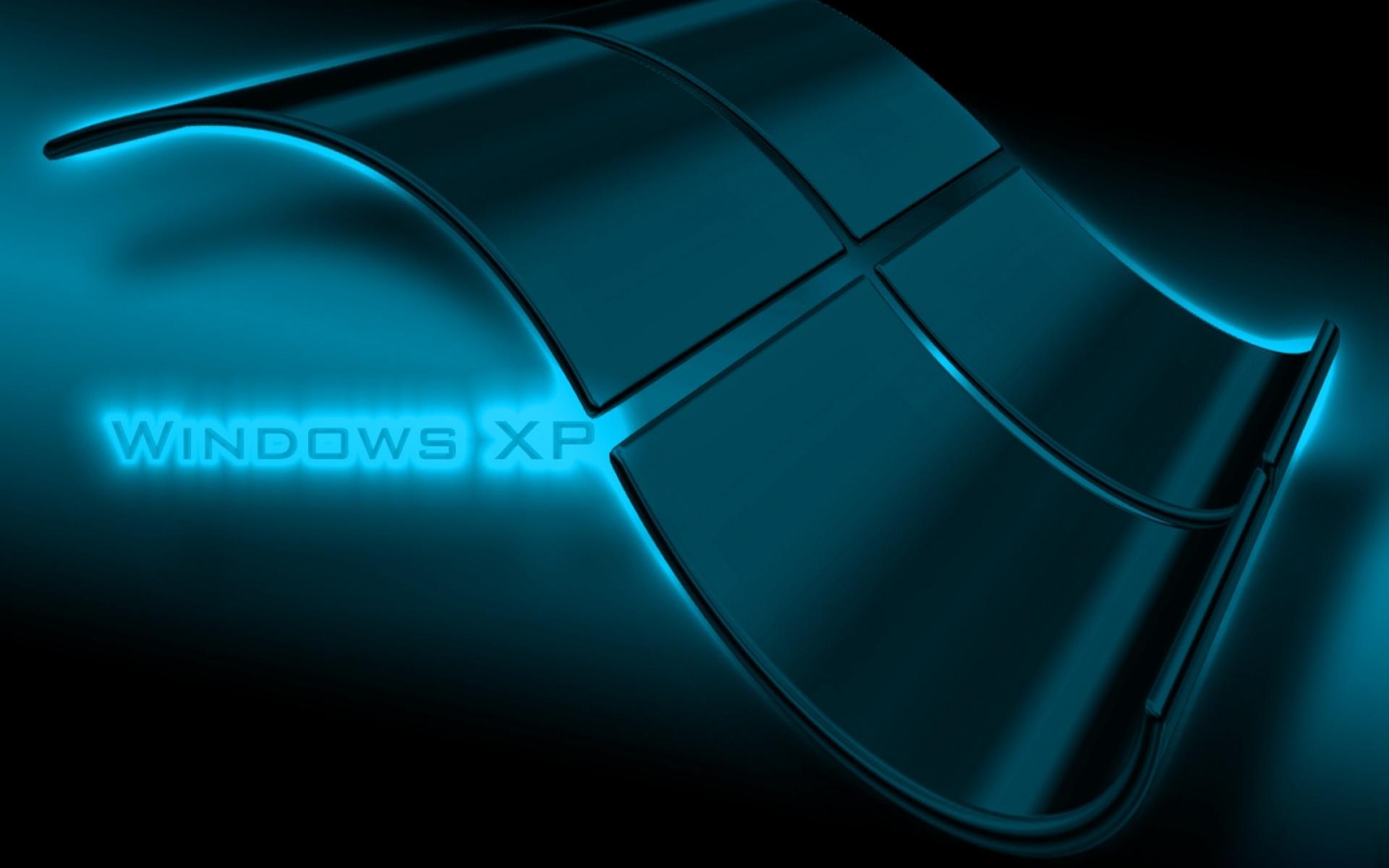 Картинки Windows xp, система, стекло, фон, тень фото и обои на рабочий стол