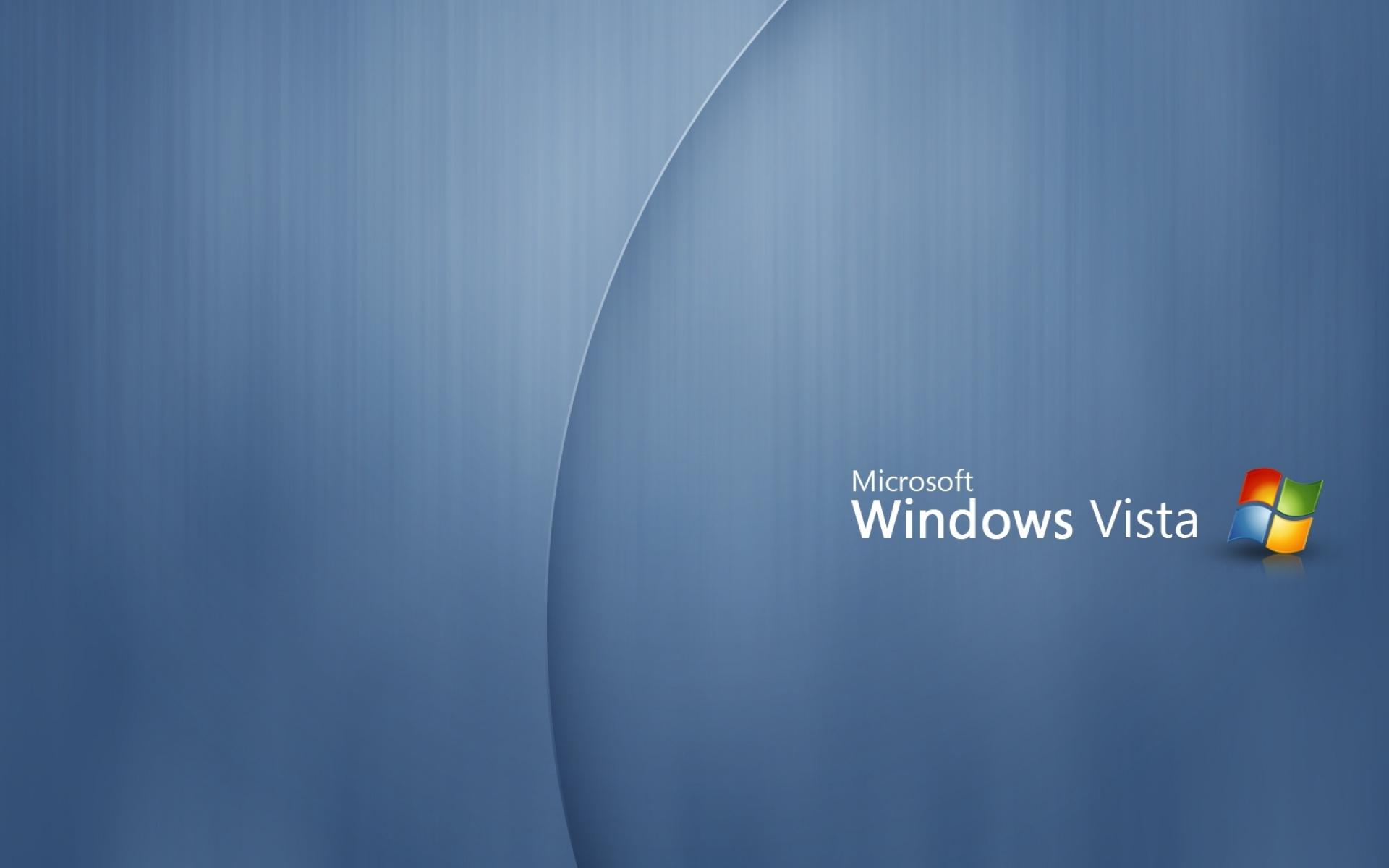 Картинки Vista, логотип, фон фото и обои на рабочий стол