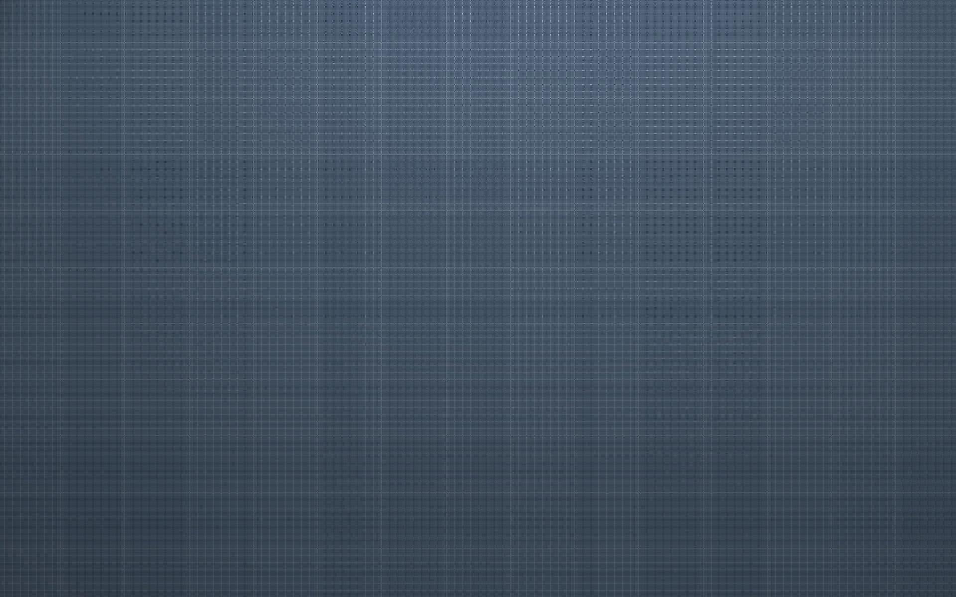 Картинки Квадраты, фон, сетка, линии фото и обои на рабочий стол