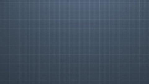 Квадраты, фон, сетка, линии