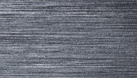 Поверхность, линия, горизонтальная, тень