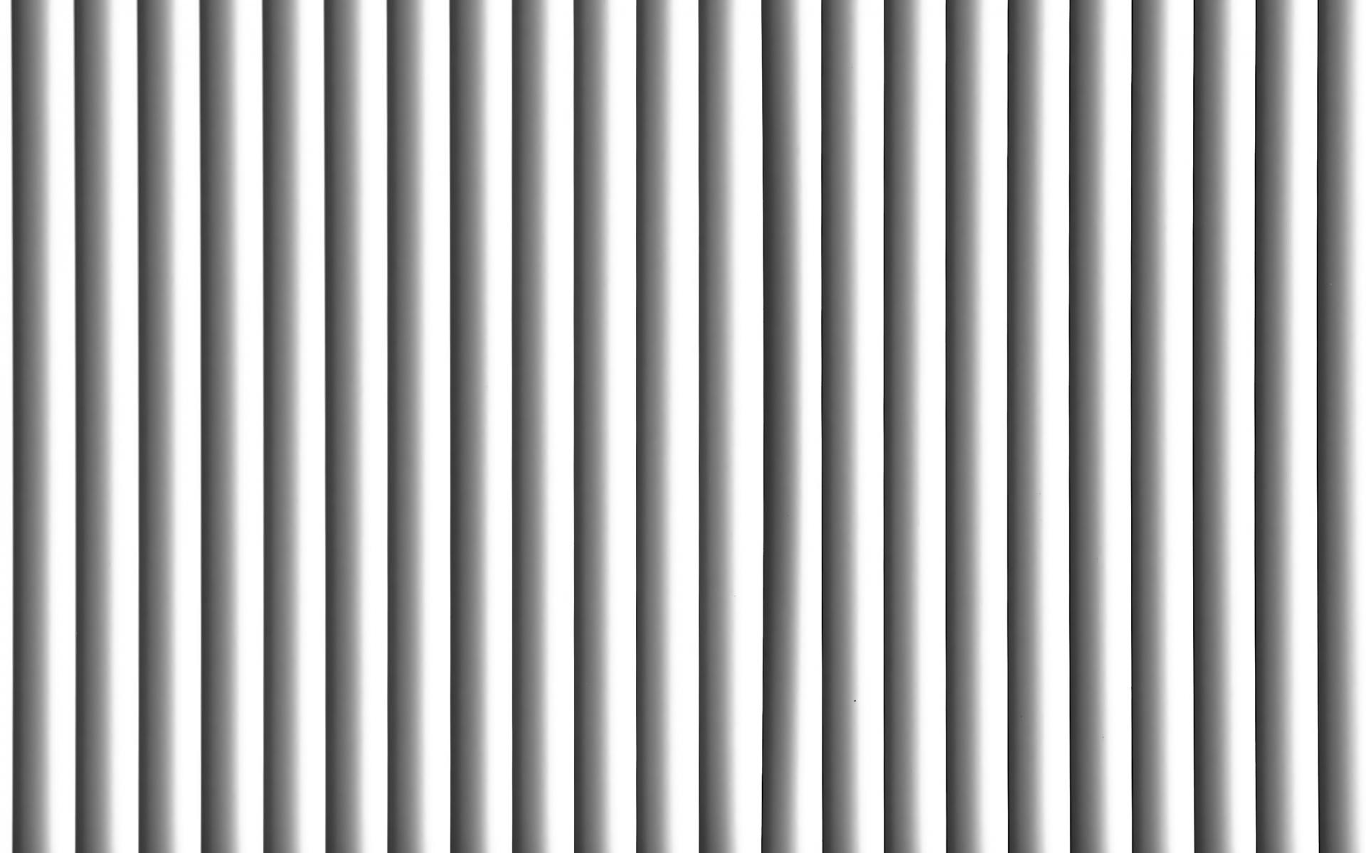 Картинки Полосы, линии, вертикальные, светлые, серебряные фото и обои на рабочий стол