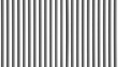 Полосы, линии, вертикальные, светлые, серебряные