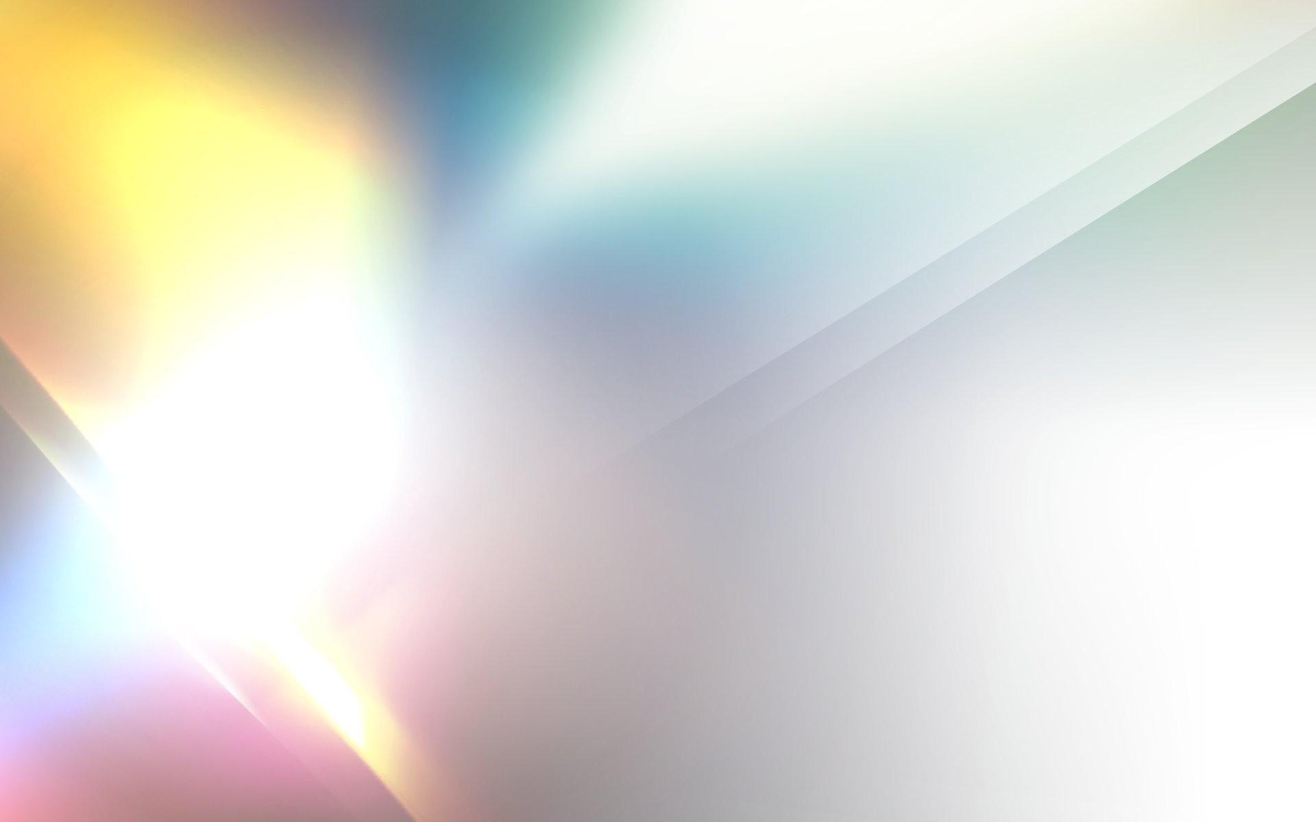 Картинки Тень, свет, блеск, блики фото и обои на рабочий стол