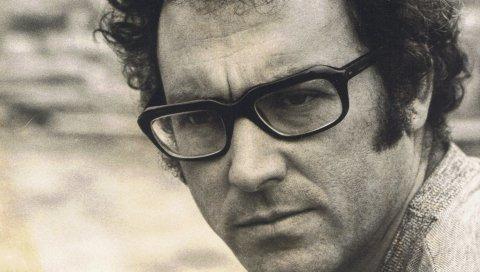 Jose afonso, очки, лицо, волосы, взгляд