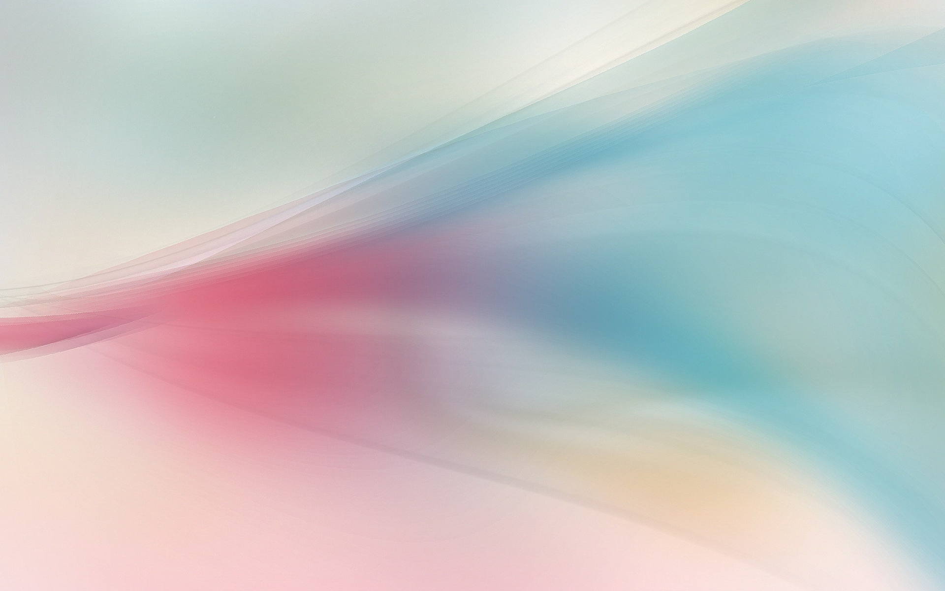 Картинки с переливом цвета