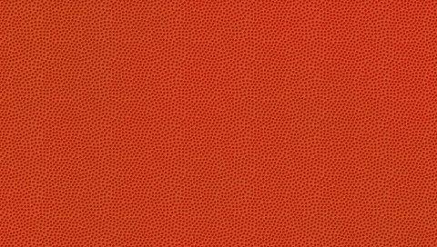 Оранжевый, точки, текстура