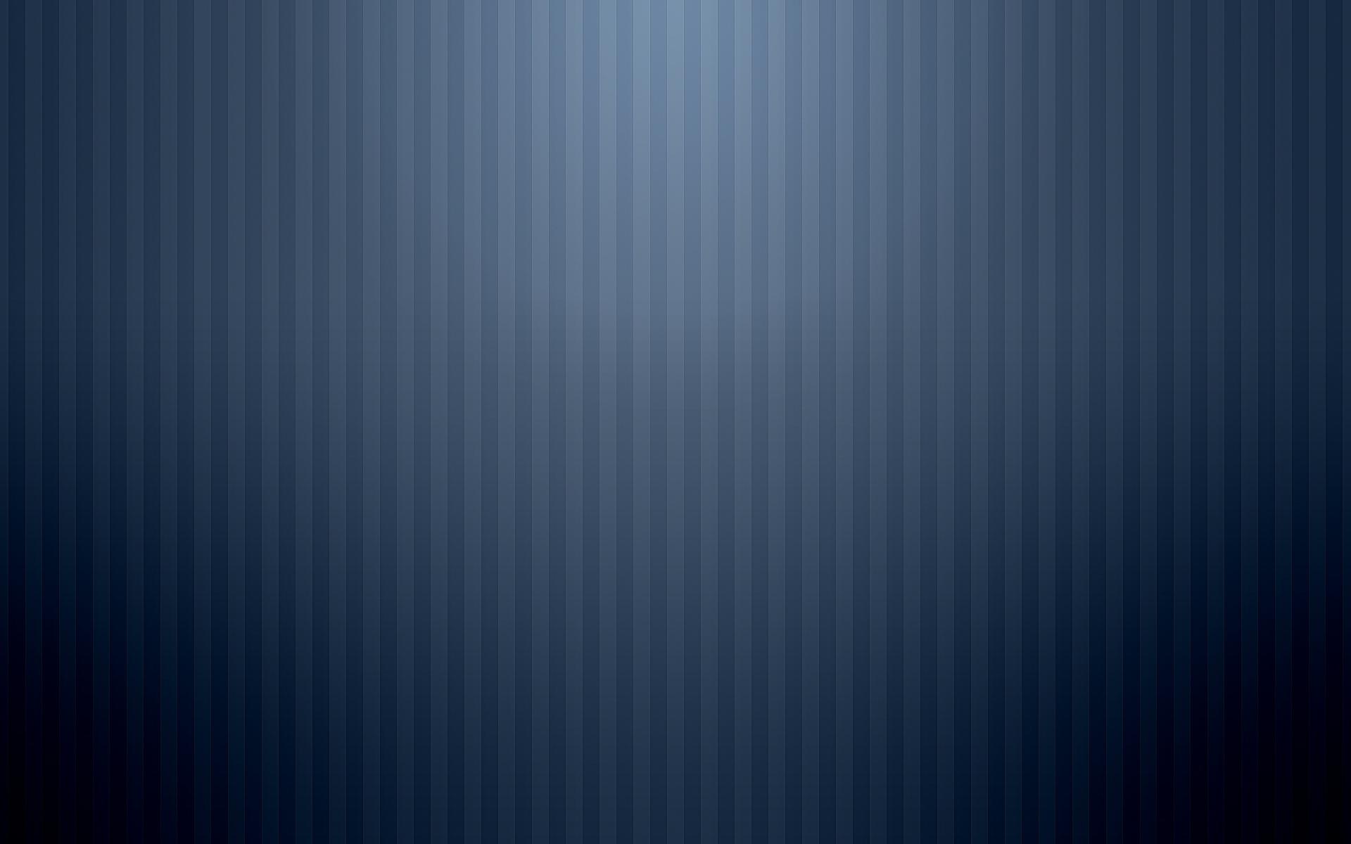 Картинки Синий, полосатый, вертикальный, темный фото и обои на рабочий стол