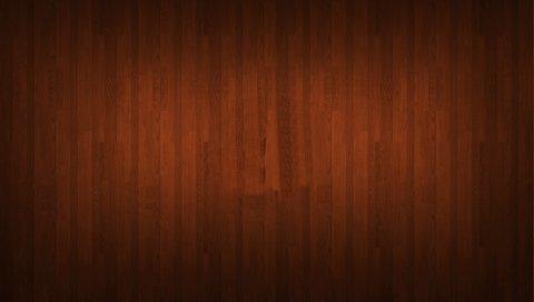 Деревянный, твердый, темный, коричневый