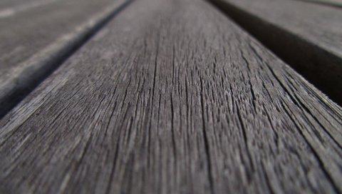 Поверхность, дерево, серый, черный белый