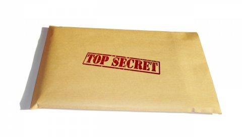 Конверты, бумага, фон, отправка, письмо