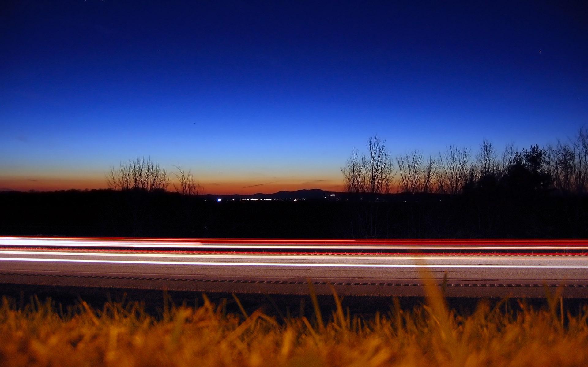 трава сумерки вечер без смс