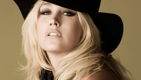 Jessica andersson, губы, зубы, шляпа, блондинка