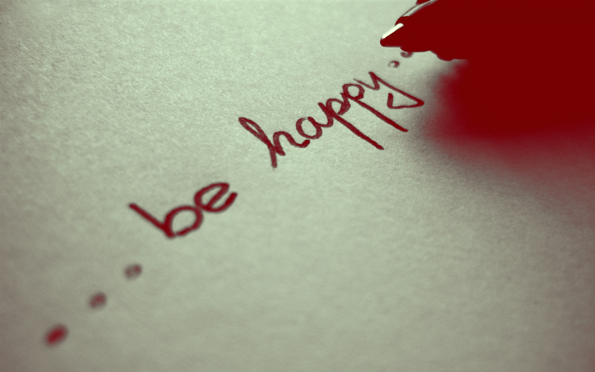 Картинки счастье на английском, картинки