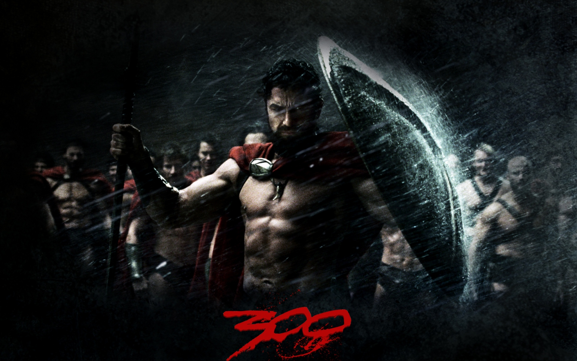 spartan wallpapers top free spartan backgrounds - HD 1920×1200