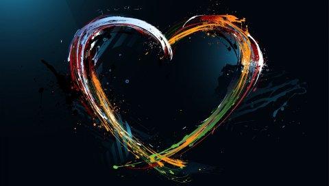 Любовь, дизайн, реферат