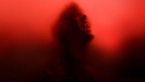 Кровь, сезон, правда, 2013