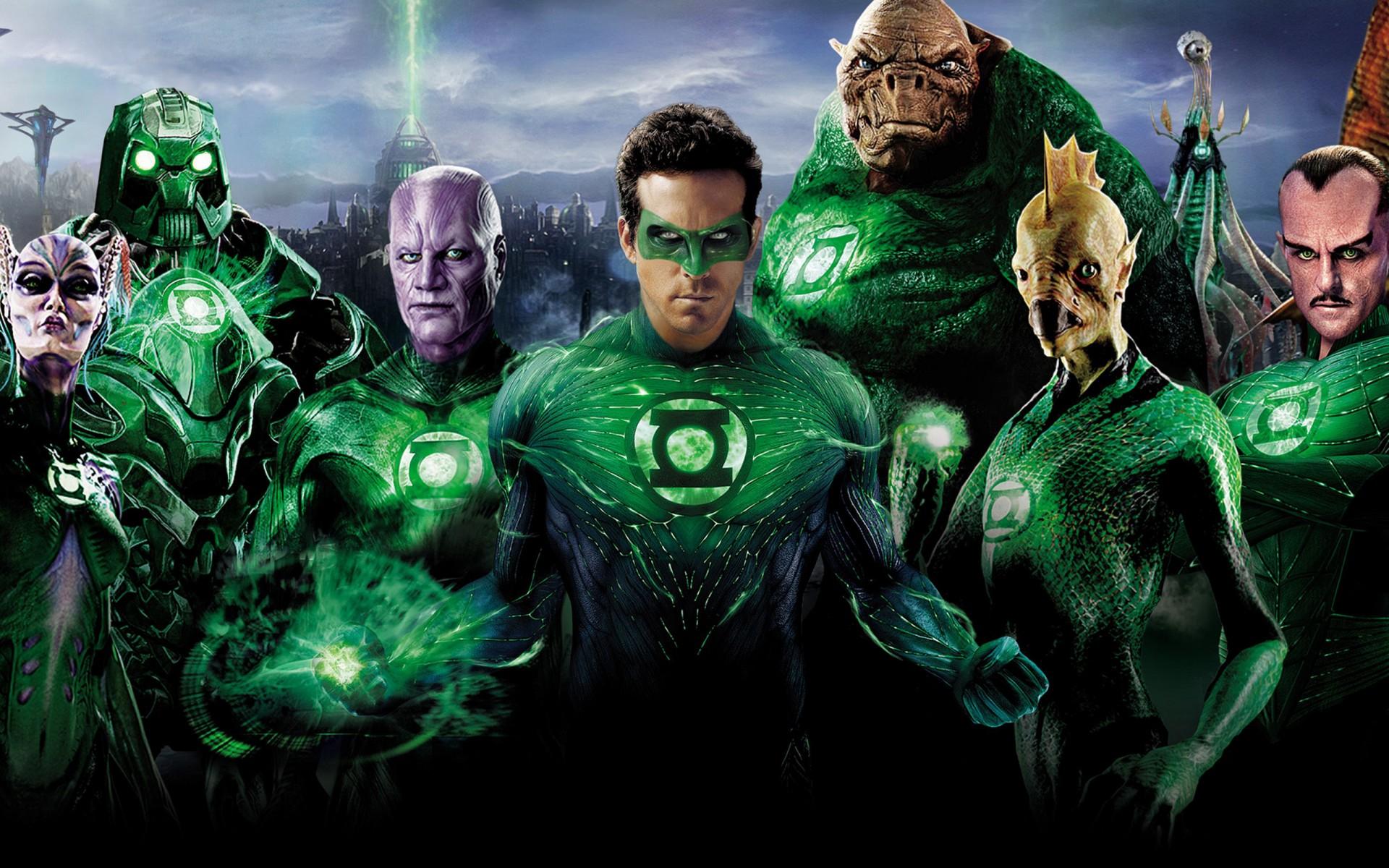 выявлению зеленый человек в героях марвел фото хотя магазинах продают