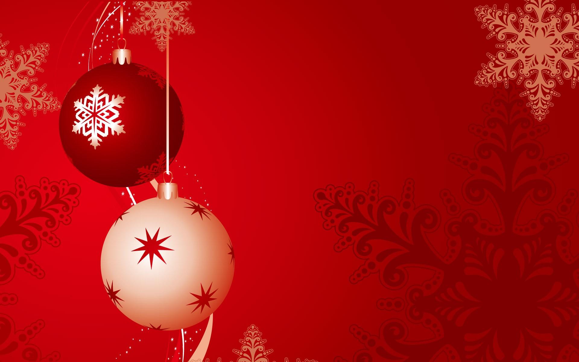 Картинки Рождество, дизайн фото и обои на рабочий стол